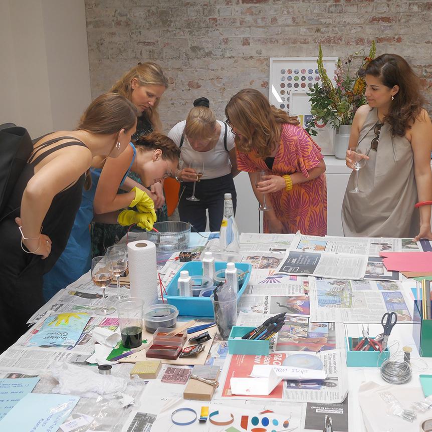 MH Insta - Anodising Workshop.jpg