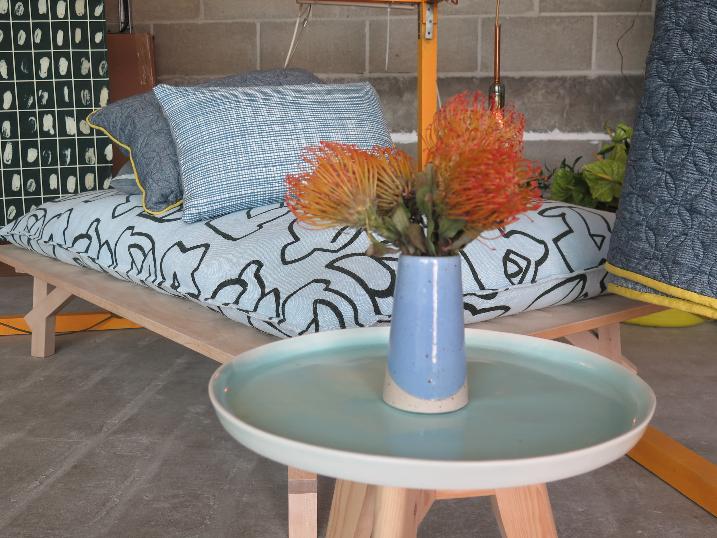 Melisa Ceramic Table.jpg