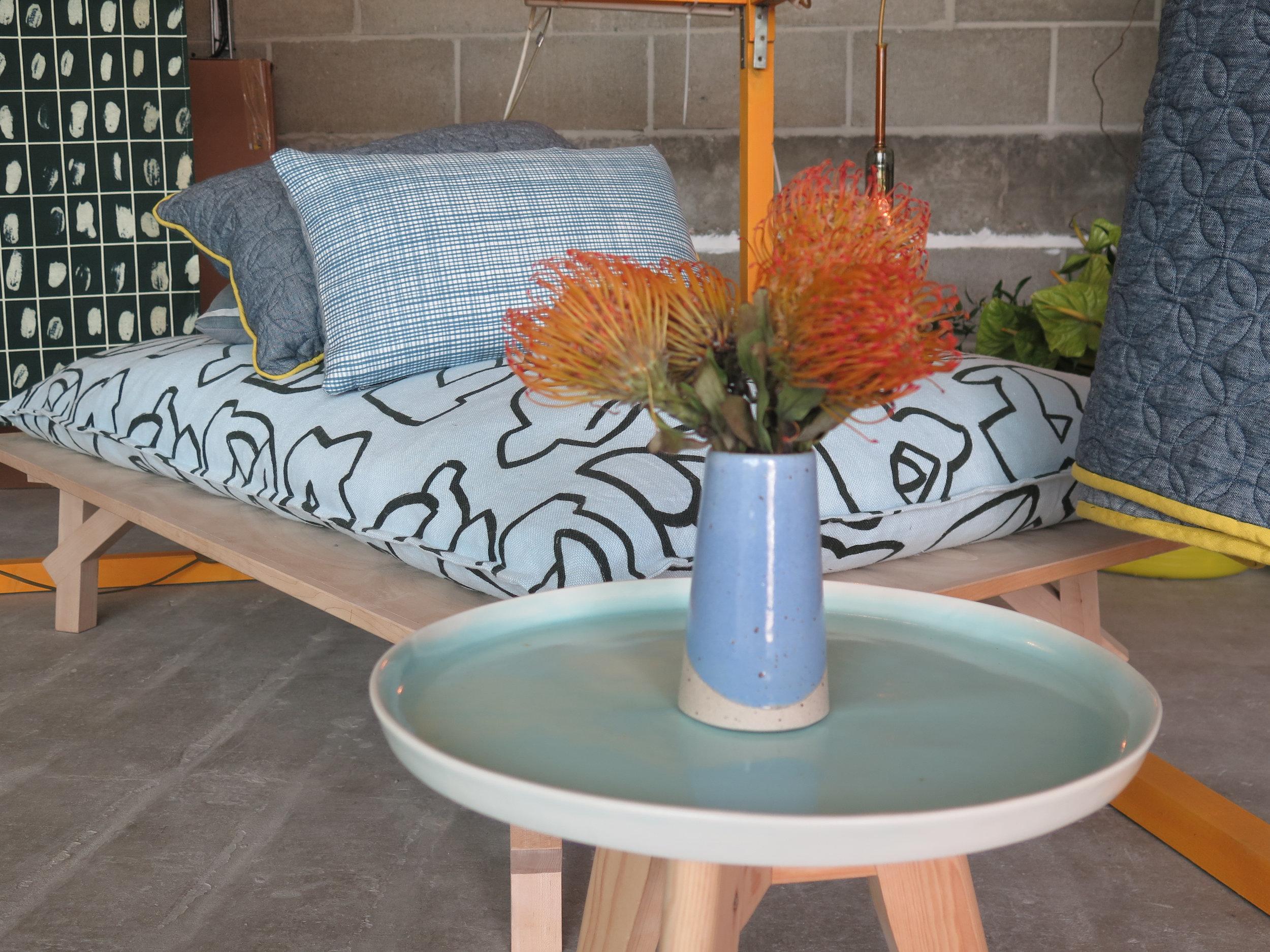 Melisa Ceramic Table.jpg