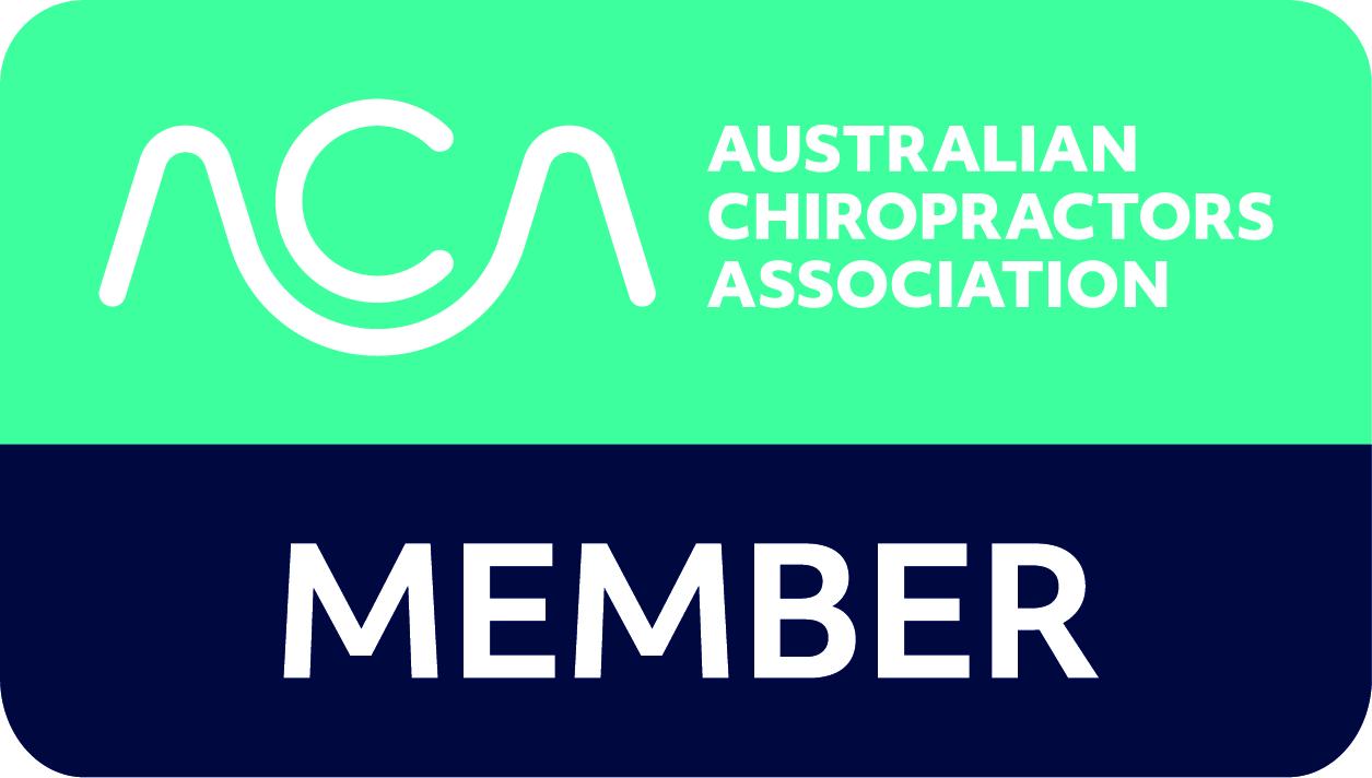 Nomad Chiropractic in Mosman - Members of Australian Chiropractic Association