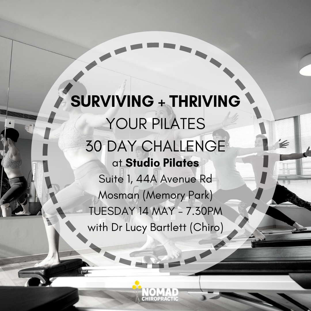 SURVIvNG AND THRIVING YOUR PILATES 30 DAY CHALLENGE (1).jpg