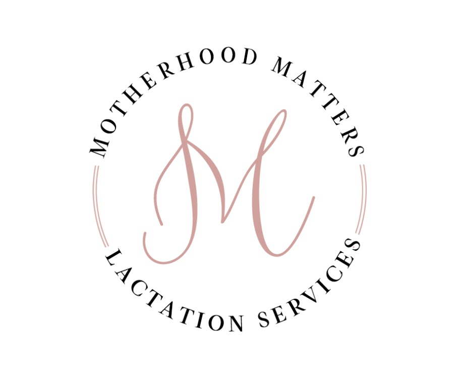 MOTHERHOOD MATTERS - Felicity Huges - Lactation Consultant IBCLC, Registered Midwife and Mother of 4.- How do you know when your baby is full?- Why won't he sleep?- Why is my baby crying all the time?- Nipple damage, blocked ducts, mastitis, flat or inverted nipples, and multiples.- And SO much more.Providing breastfeeding support in the comfort and convenience of your own home.www.motherhoodmatters.com.auFacebook: @motherhoodmatterslactationMob: 0404 868 426