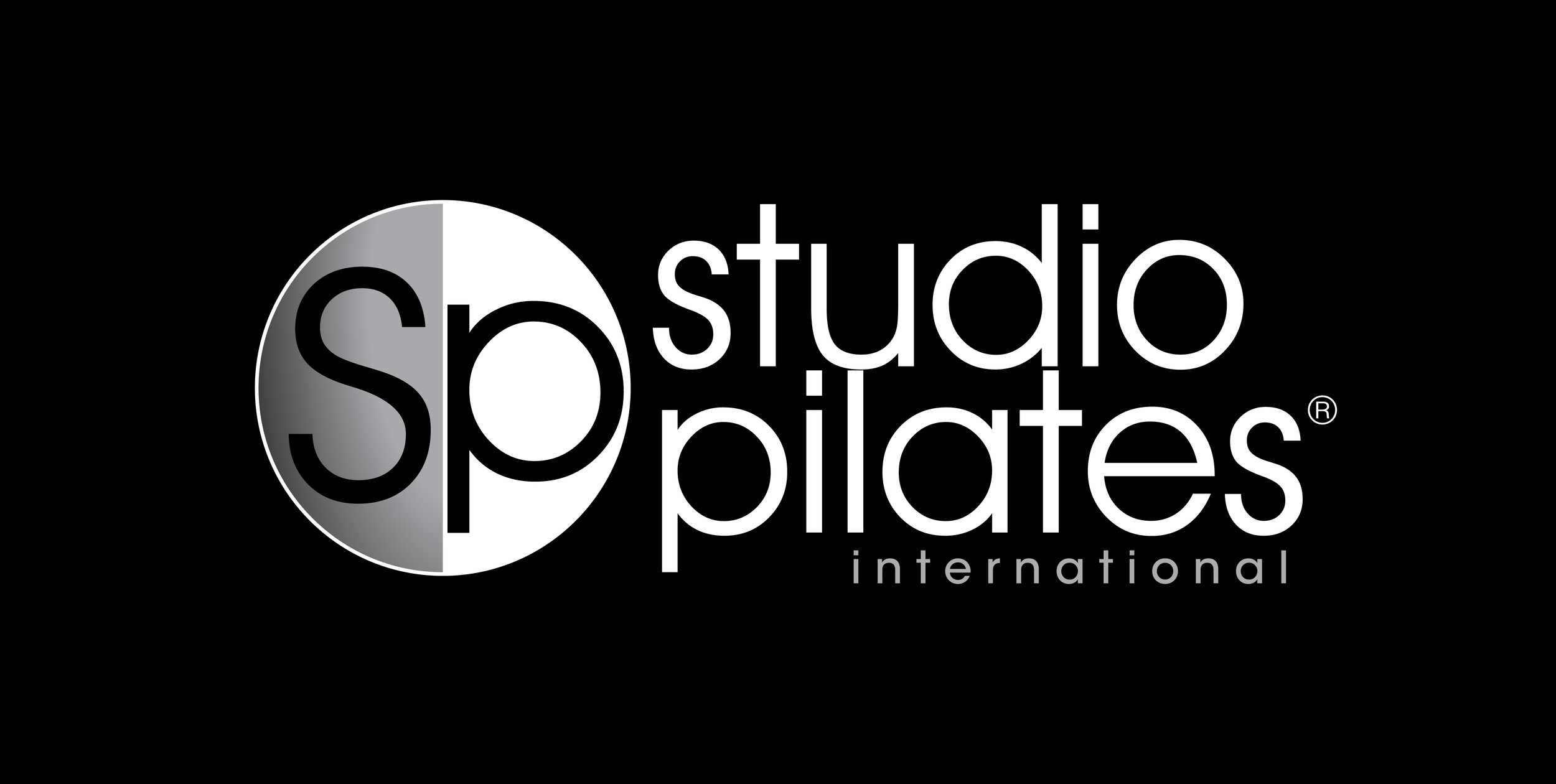 Studio Pilates Mosman - Discover your new fitness obsession with Studio Pilates's 40min sessions that are high energy, fun, and challenging both mentally and physically. Compliment your chiropractic corrective care with workouts designed to stabilise your your spine and postural improvements.Located at Memory Park MosmanSuite 1, 44A Avenue Road Mosman 2088Mob: 0449 782 949www.studiopilates.com/studios/mosman/Instagram: @lattes_and_pilates