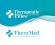 Therapeutic Pillow Australia Stockist Sydney Nomad Chiropractic