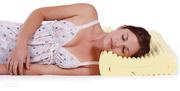Complete Sleeprrr Deluxe Stockist Mosman Chiropractic Nomad NSW