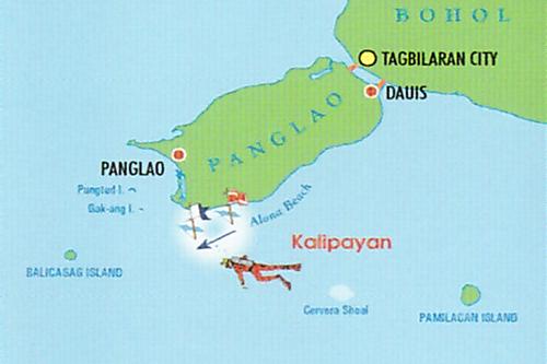 Kalipayan1.png