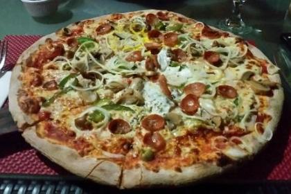 giuseppe-pizzeria-and.jpg