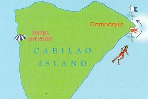 Cambaquiz1.png