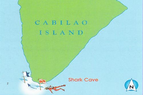 SharkCave1.png