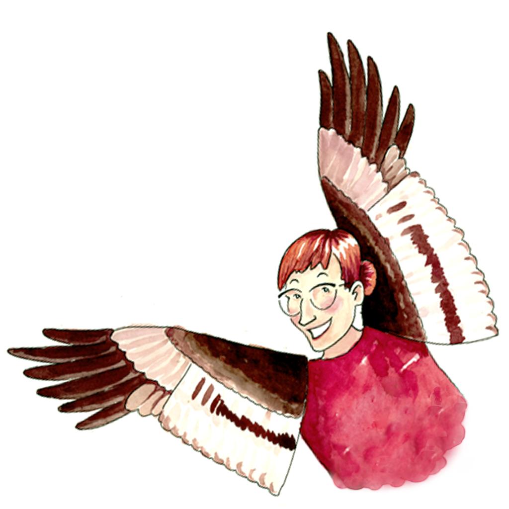 hannah-vulturelady.png