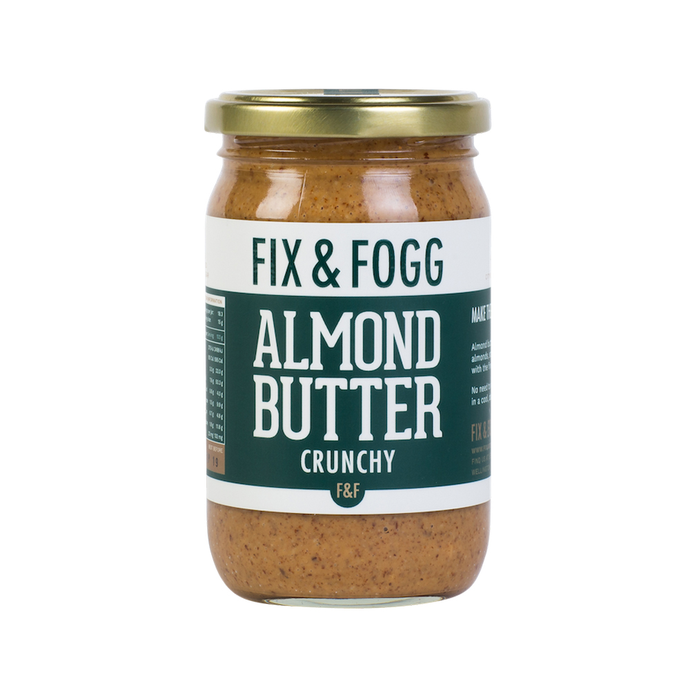 website Almond Butter.jpg