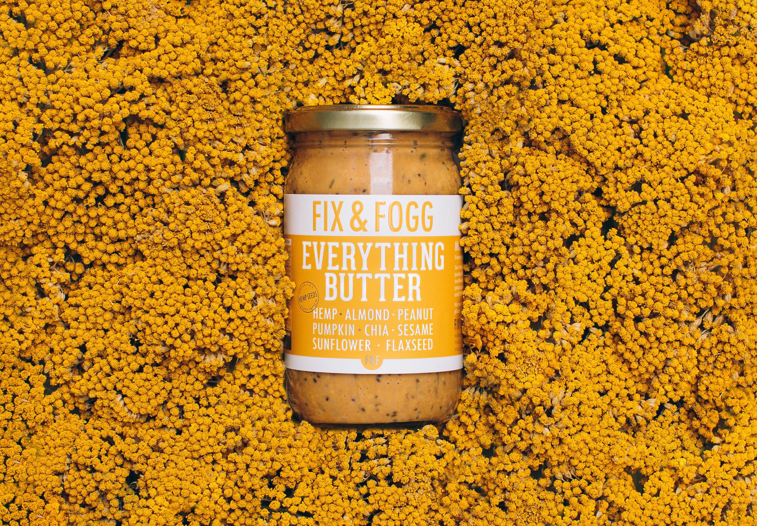 Fix & Fogg Everything Butter.jpg