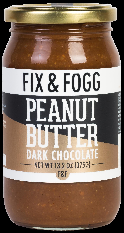 Fix & Fogg - July 2019 Studio9 (1).png