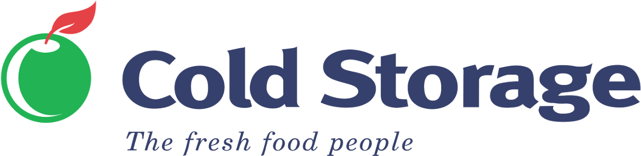 321-3219483_cold-storage-logo-logo-share-cold-storage-singapore.png