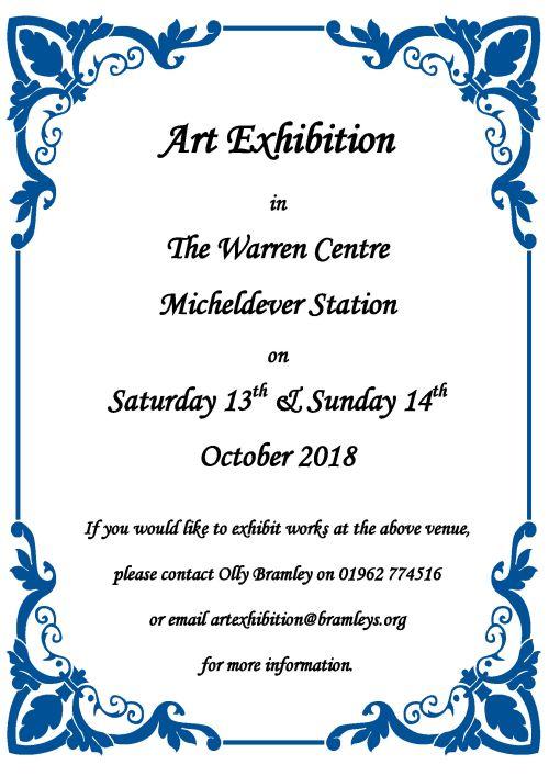 art-exhibition-artist-poster-2018.jpg