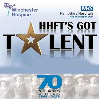 hhfts-got-talent.jpg