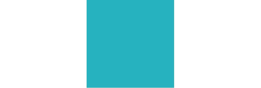 83 Clean Logomark v1 copy.png