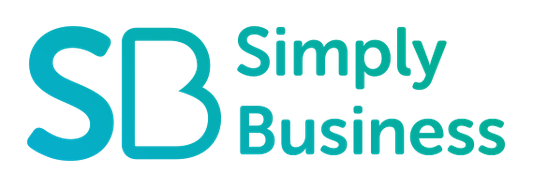 Simply_Business_2017_Logo.png