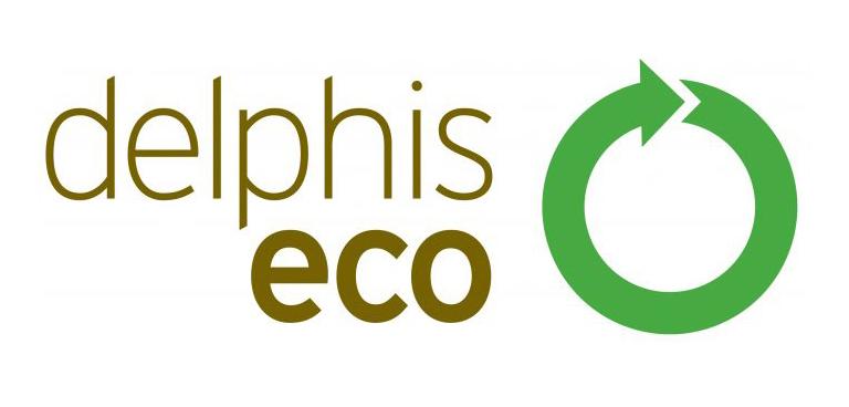 Delphis-Eco-logo-700x262.jpg