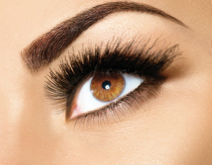 bigstock-Brown-Eye-Makeup-Eyes-Make-up-95844803-300x234.jpg