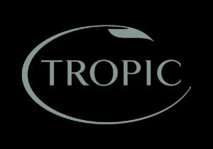 Tropic_Skin_Care_logo.png