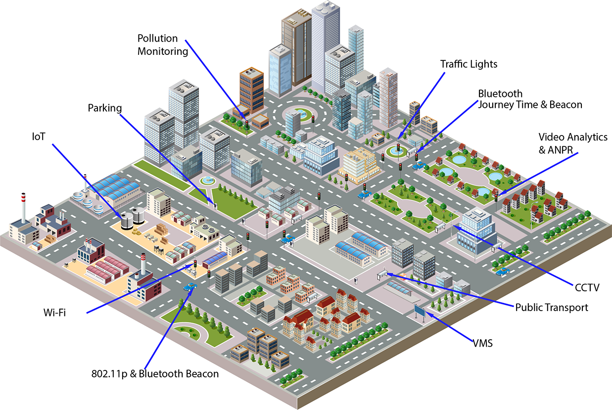 3d-isometric-map-10a-bluetooth-pollution-labeled.png