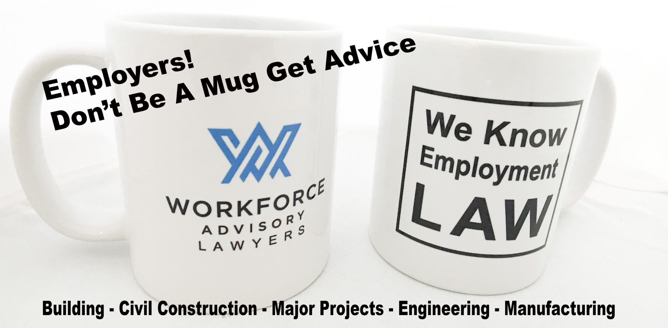 mug_editedFB  dont be a mug construction.png