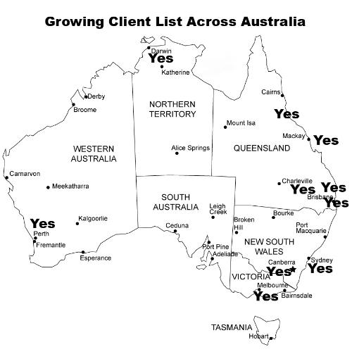 AustraliaClients2.png