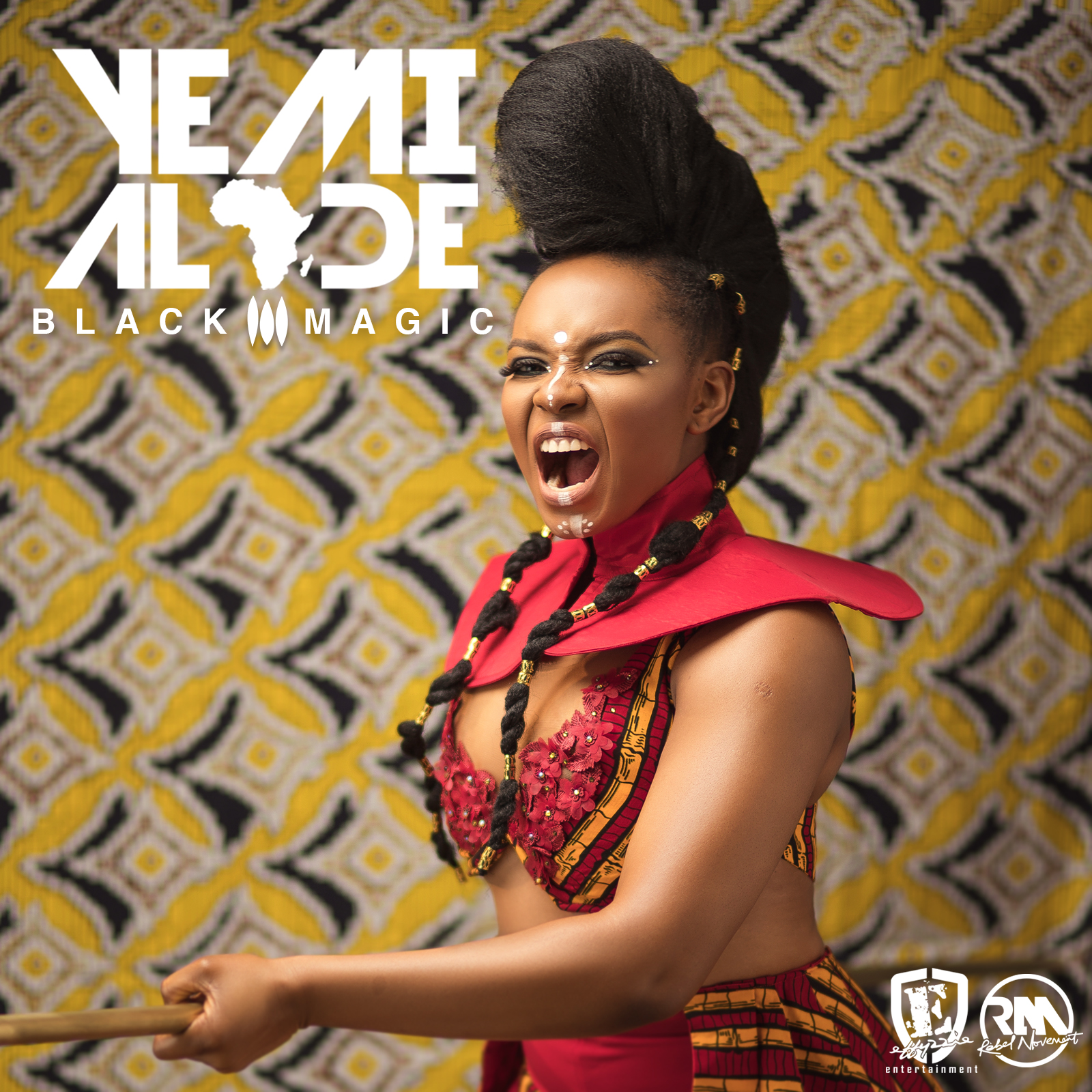 Yemi-Alade-Black-Magic-Album-Art-Front.jpg