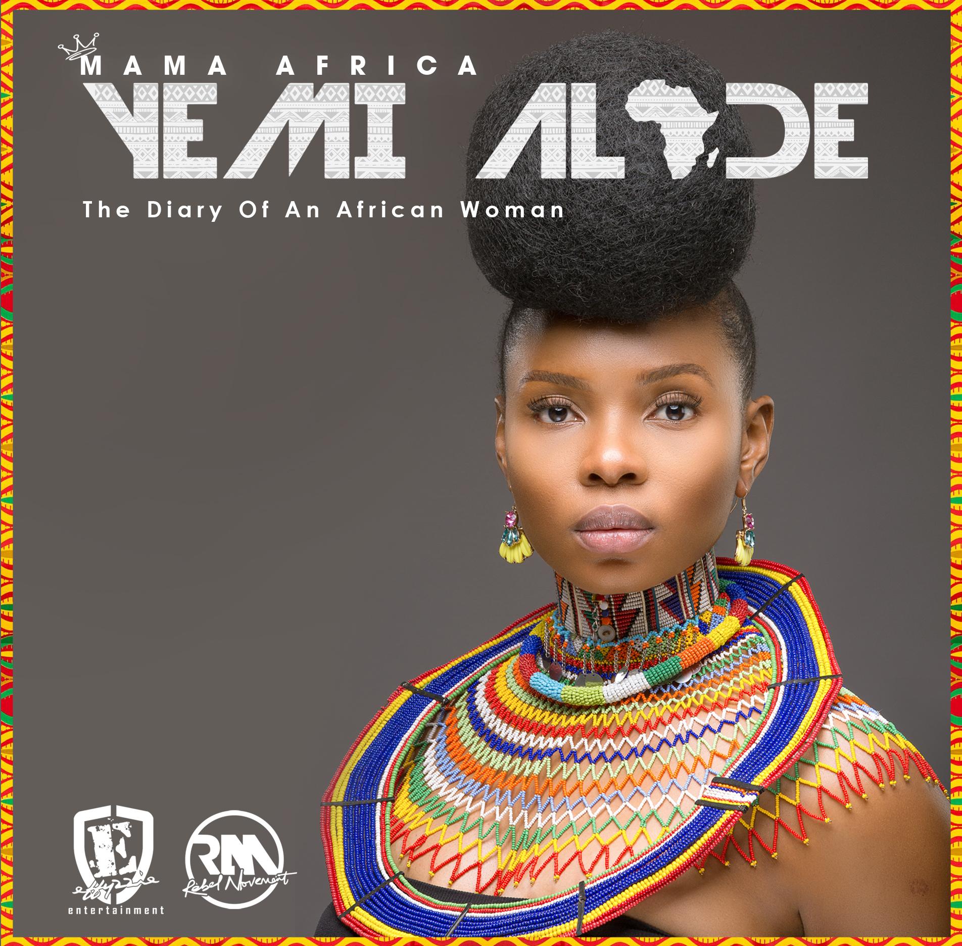 Yemi-Alade-Mama-Africa-Standard-Album-Cover-Art.jpg