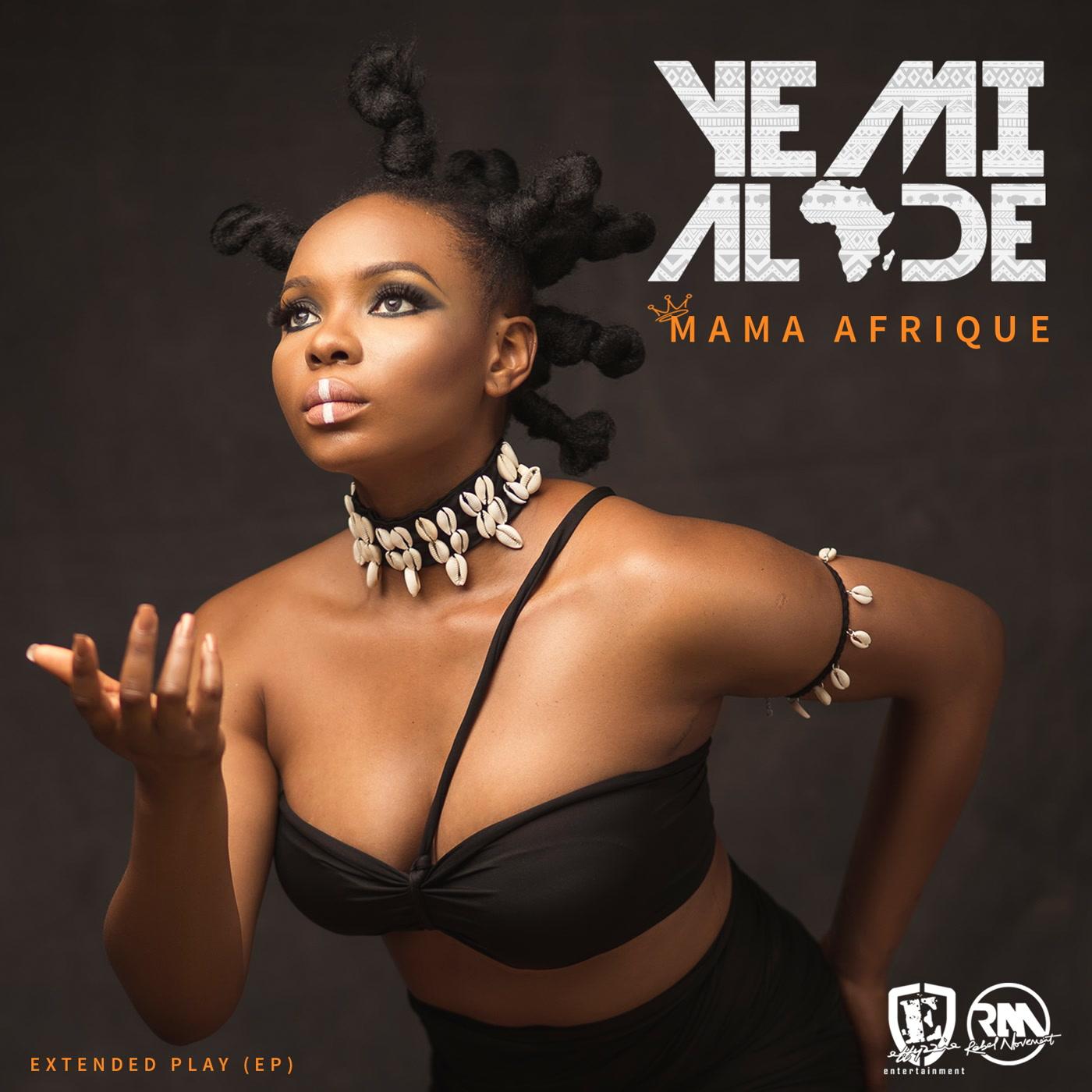yemi-alade-mama-afrique-ep.jpg