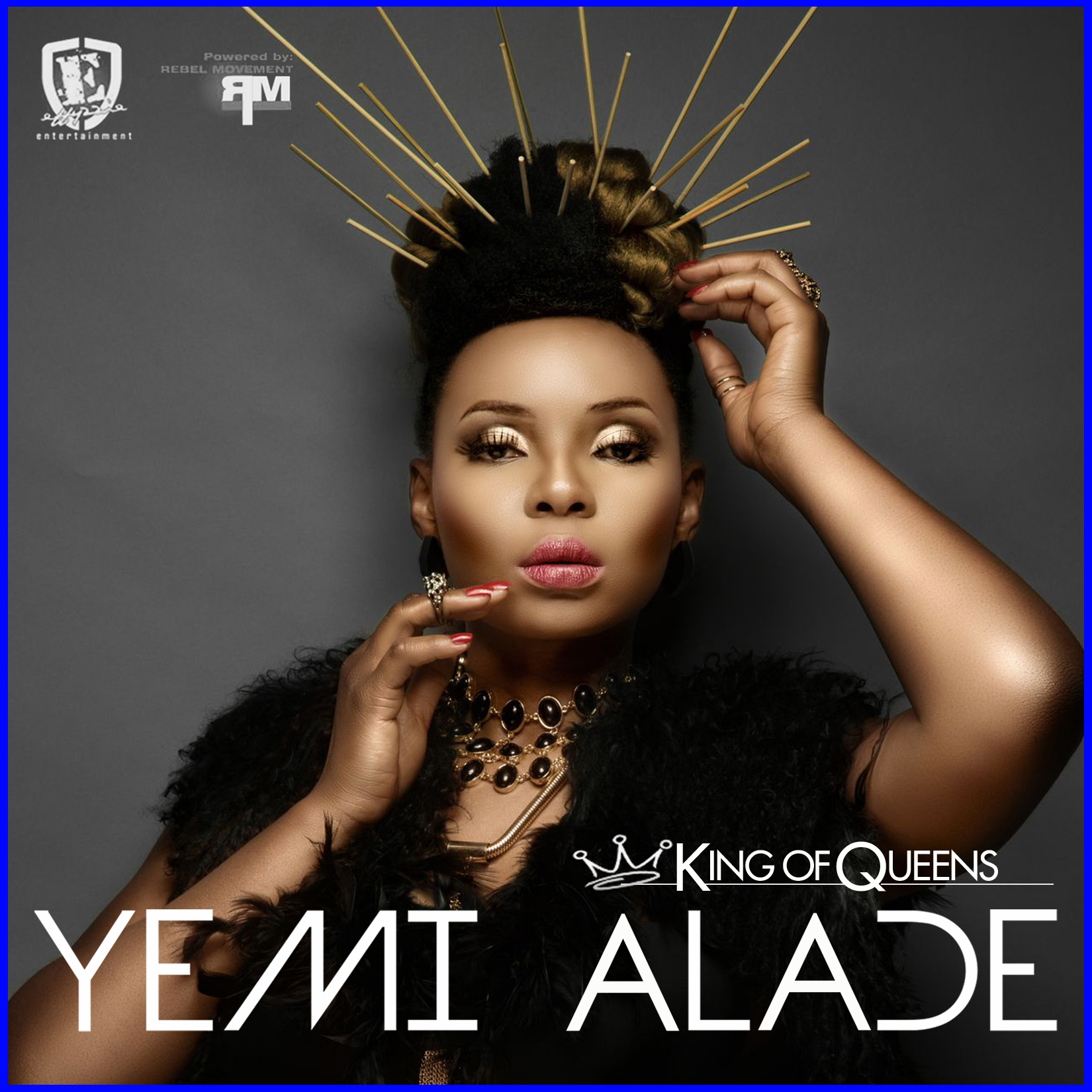 Yemi-Alade-King-Of-Queens-Album-Art-Front-2.jpg