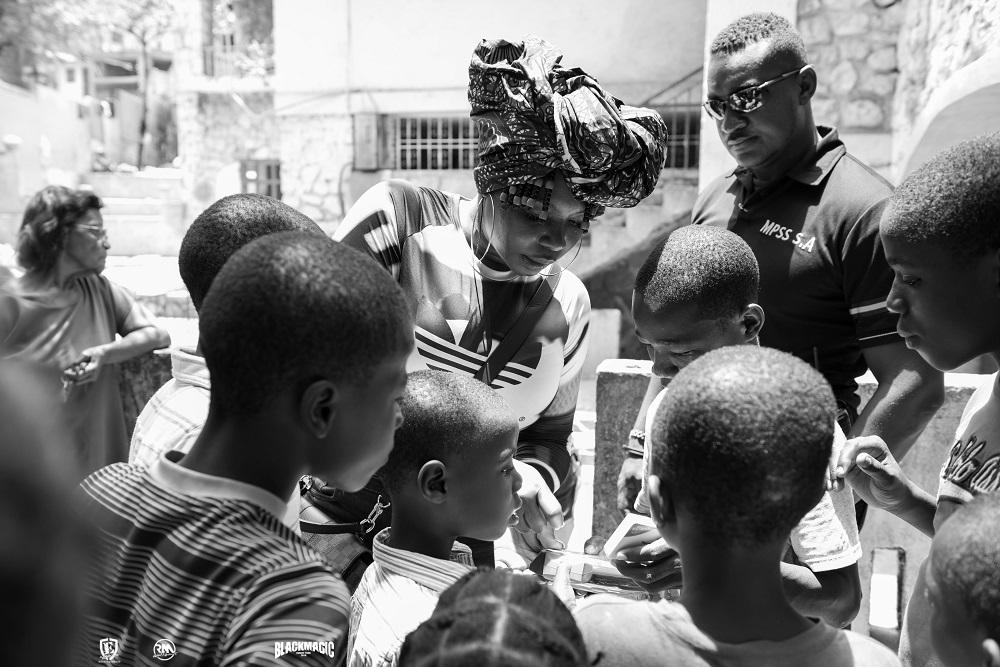 Yemi Alade - Haiti-204.jpg