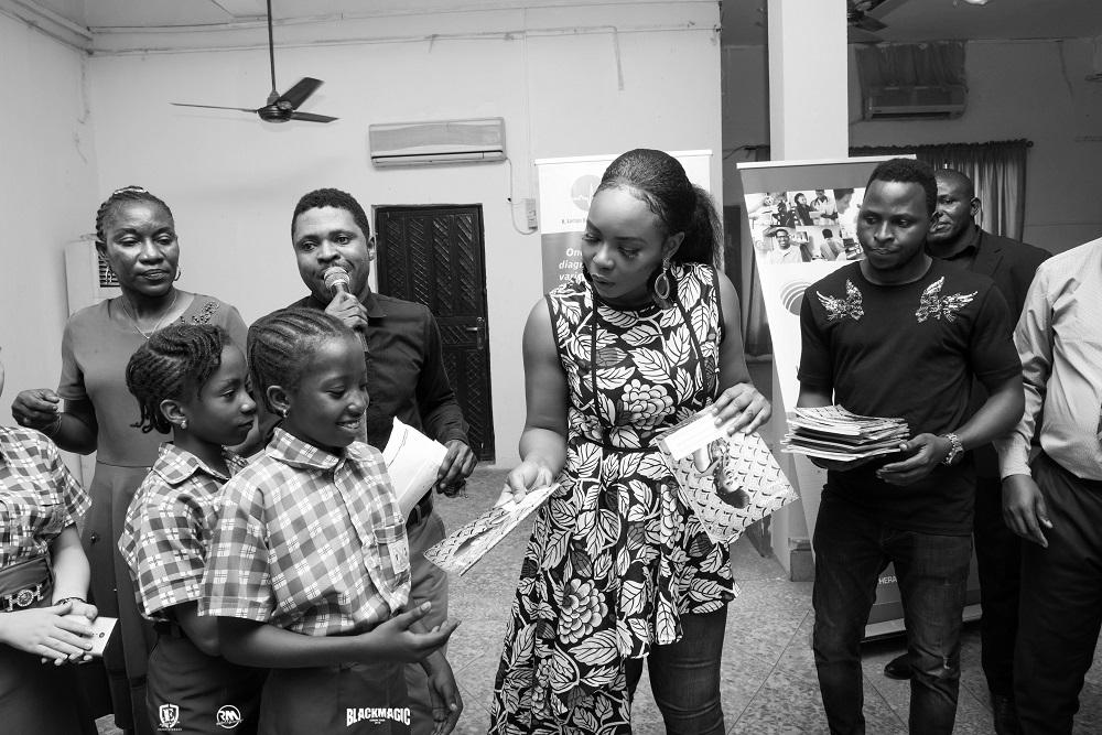 Yemi Alade - charity-7-2.jpg