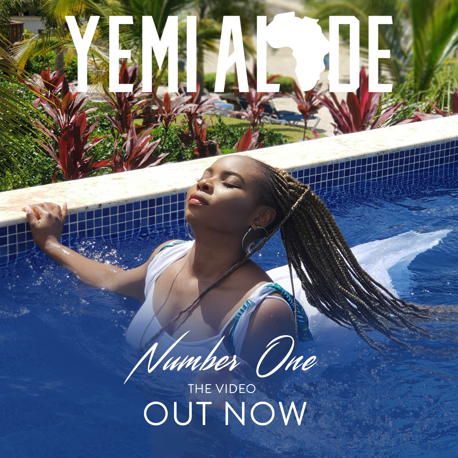 Yemi Alade - Number 1 [Video Poster].jpg