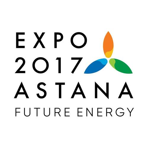 Saudi Pavilion - Astana, Expo 2017