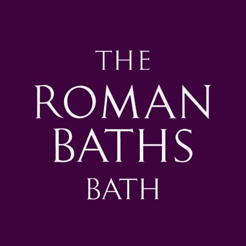 The Roman Baths Museum - Bath, 2017