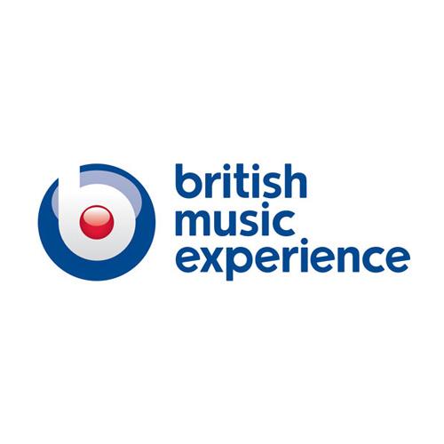 Boy George - BME Liverpool, 2017