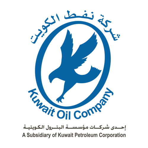 Kuwait Oil Company - Kuwait, 2014