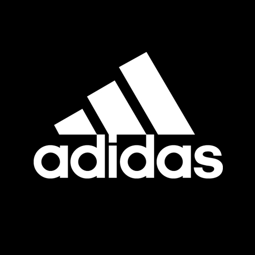 icon-adidas.jpg