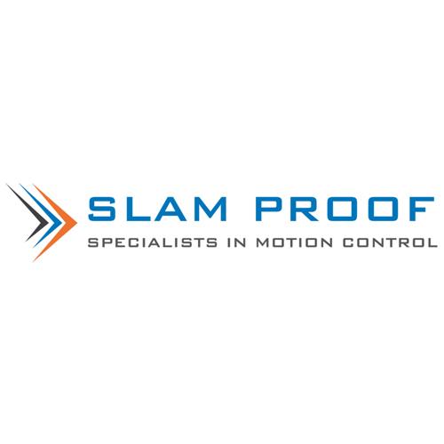 icon-slam-proof.jpg