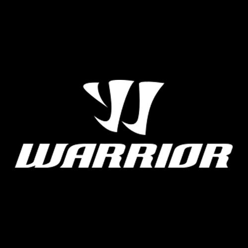 icon-warrior.jpg