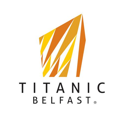 Titanic, Belfast - 2011