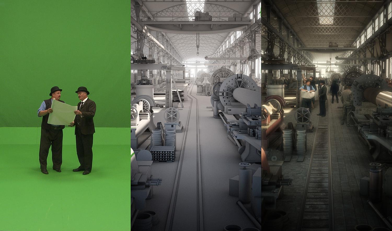 titanic-workshop-process.jpg