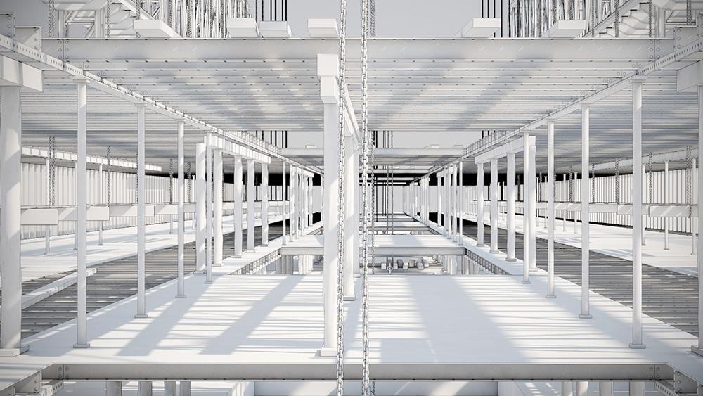 titanic-deck-build.jpg