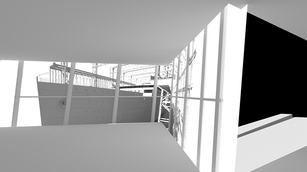 titanic-slipway-test-02.jpg