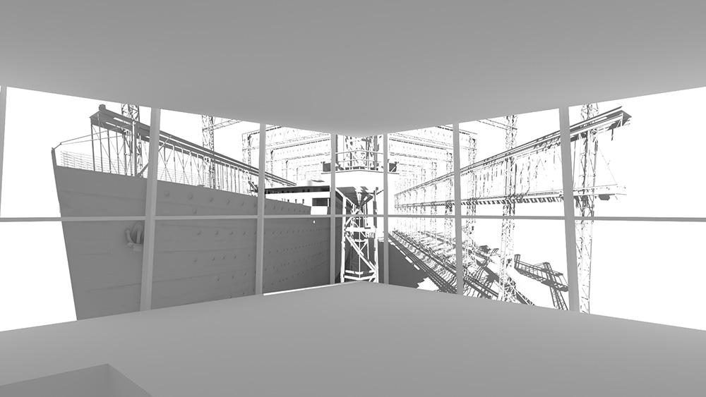 titanic-slipway-test-03.jpg