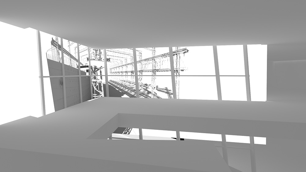 titanic-slipway-test-01.jpg