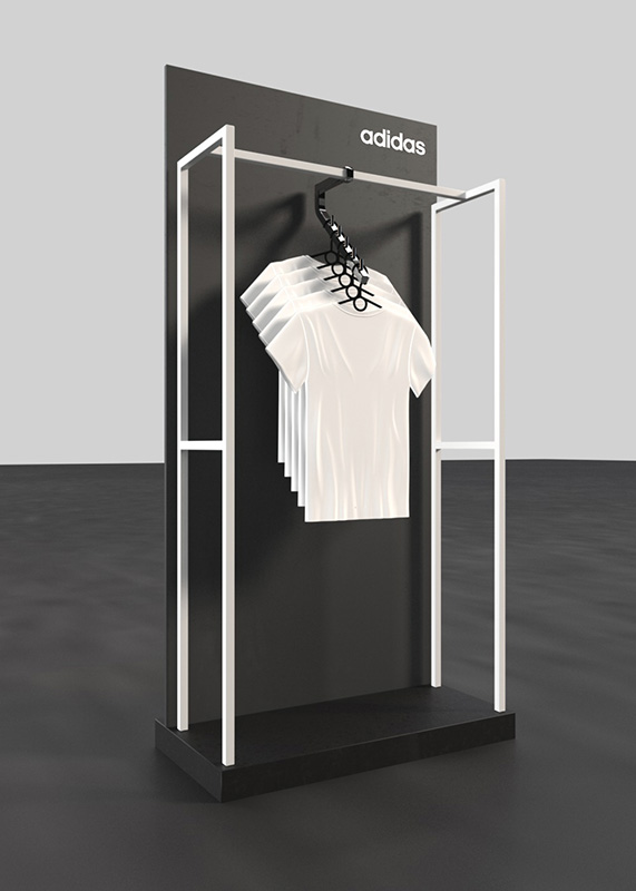 Adidas 120_Hframe and Chrome Hanger.jpg