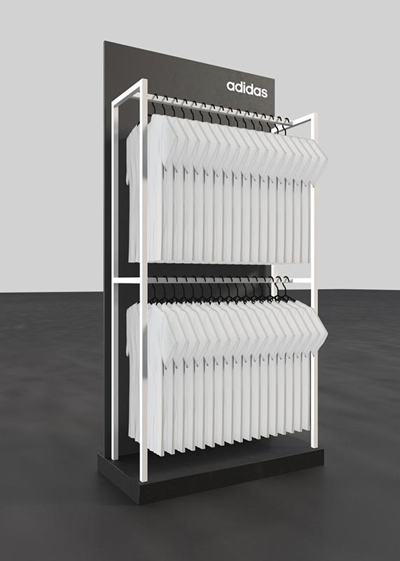 Adidas 120_Hframe x2 Rails.jpg